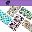 Anna sui phone covers